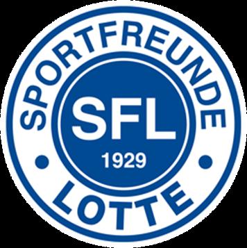 Live-Spiele   liga3-online.de