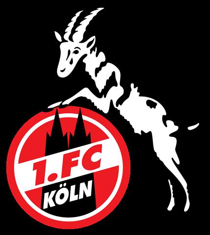 Spielplan 1 Fc Union Berlin 2 Bundesliga 20182019